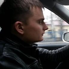 Фотография мужчины Сергей, 28 лет из г. Гомель
