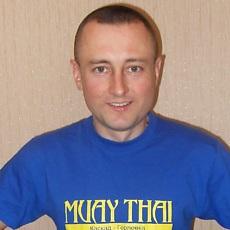 Фотография мужчины Vlad, 40 лет из г. Горловка