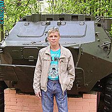 Фотография мужчины Леха, 46 лет из г. Жуковский