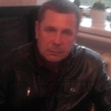 Фотография мужчины Вадим, 54 года из г. Светловодск