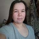 Нина, 39 лет