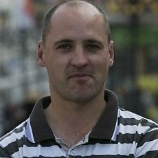 Фотография мужчины Игорь, 31 год из г. Брест