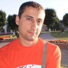 Фотография мужчины Артем, 40 лет из г. Воложин