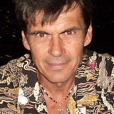 Фотография мужчины Sergey, 56 лет из г. Евпатория