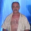 Олег, 61 год