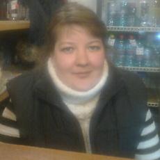 Фотография девушки Елена, 40 лет из г. Нижний Новгород