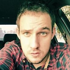 Фотография мужчины Денис, 30 лет из г. Киев