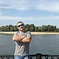 Фотография мужчины Triod, 33 года из г. Светлогорск