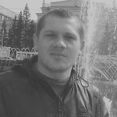 Фотография мужчины Серхио, 37 лет из г. Барнаул