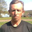 Анатолий, 56 лет