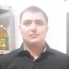 Фотография мужчины Роман, 35 лет из г. Ростов-на-Дону