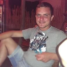 Фотография мужчины Кирилл, 26 лет из г. Донецк