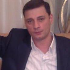 Фотография мужчины Art, 49 лет из г. Ереван