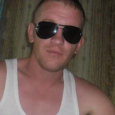 Фотография мужчины Артем, 35 лет из г. Омск