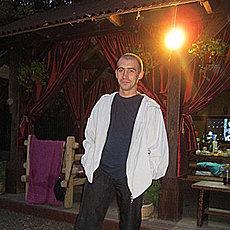 Фотография мужчины Владимир, 31 год из г. Саратов