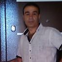 Рамазан Спартак, 45 лет