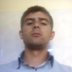 Фотография мужчины Сергей, 26 лет из г. Гомель