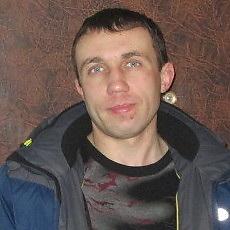 Фотография мужчины Сергей, 40 лет из г. Бобруйск