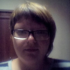 Фотография девушки Ольга, 30 лет из г. Спасск-Дальний