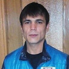 Фотография мужчины Abdullo, 32 года из г. Мытищи