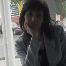 Фотография девушки Людмила, 48 лет из г. Павлодар
