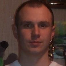 Фотография мужчины Андрей, 33 года из г. Гомель