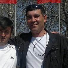 Фотография мужчины Гена, 47 лет из г. Слюдянка