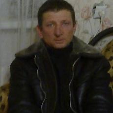 Фотография мужчины Джуманжи, 57 лет из г. Саратов