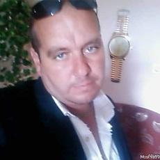 Фотография мужчины Эндрю, 43 года из г. Жашков