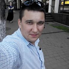 Фотография мужчины Юрок, 35 лет из г. Киев