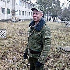 Фотография мужчины Big Boss, 23 года из г. Молодечно