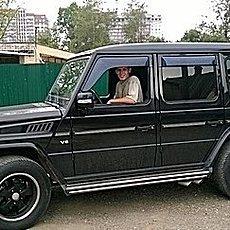 Фотография мужчины Саня, 33 года из г. Хабаровск
