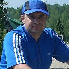 Фотография мужчины Андрей Егоров, 44 года из г. Киселевск
