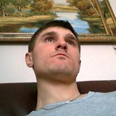 Фотография мужчины Никита, 30 лет из г. Челябинск