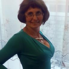 Фотография девушки Ирина, 52 года из г. Старобельск