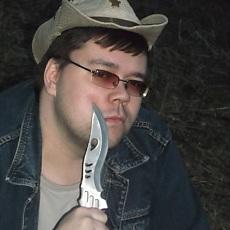 Фотография мужчины Павел, 32 года из г. Северск