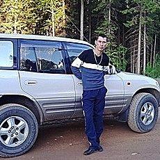 Фотография мужчины Евгений, 30 лет из г. Ангарск