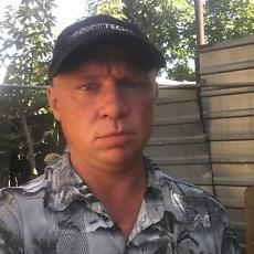 Фотография мужчины Lion, 41 год из г. Усть-Каменогорск