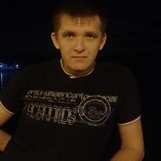 Фотография мужчины Растям, 39 лет из г. Астрахань