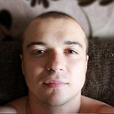 Фотография мужчины Андрей, 25 лет из г. Пинск