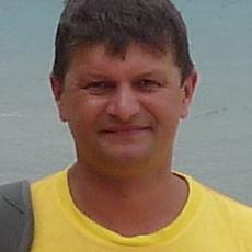 Фотография мужчины Алексей, 47 лет из г. Новокузнецк