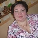 Натулька, 45 лет