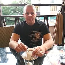 Фотография мужчины Андрей, 33 года из г. Макеевка