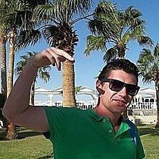 Фотография мужчины Тигренок, 31 год из г. Киров