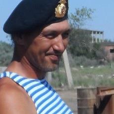 Фотография мужчины Высокий Парень, 41 год из г. Астрахань