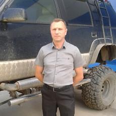 Фотография мужчины Сергей, 45 лет из г. Курск