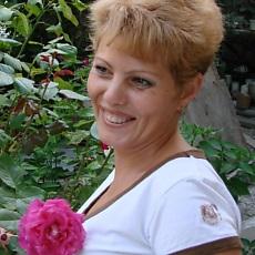 Фотография девушки Оксана, 45 лет из г. Новороссийск
