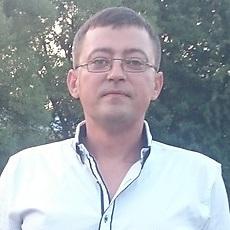 Фотография мужчины Ваня, 34 года из г. Гродно