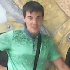Фотография мужчины Андрей, 31 год из г. Брянск