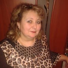 Фотография девушки Larik, 47 лет из г. Тула